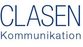 Clasen Kommunikation